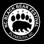 Logo BearFest-Decal-transparent